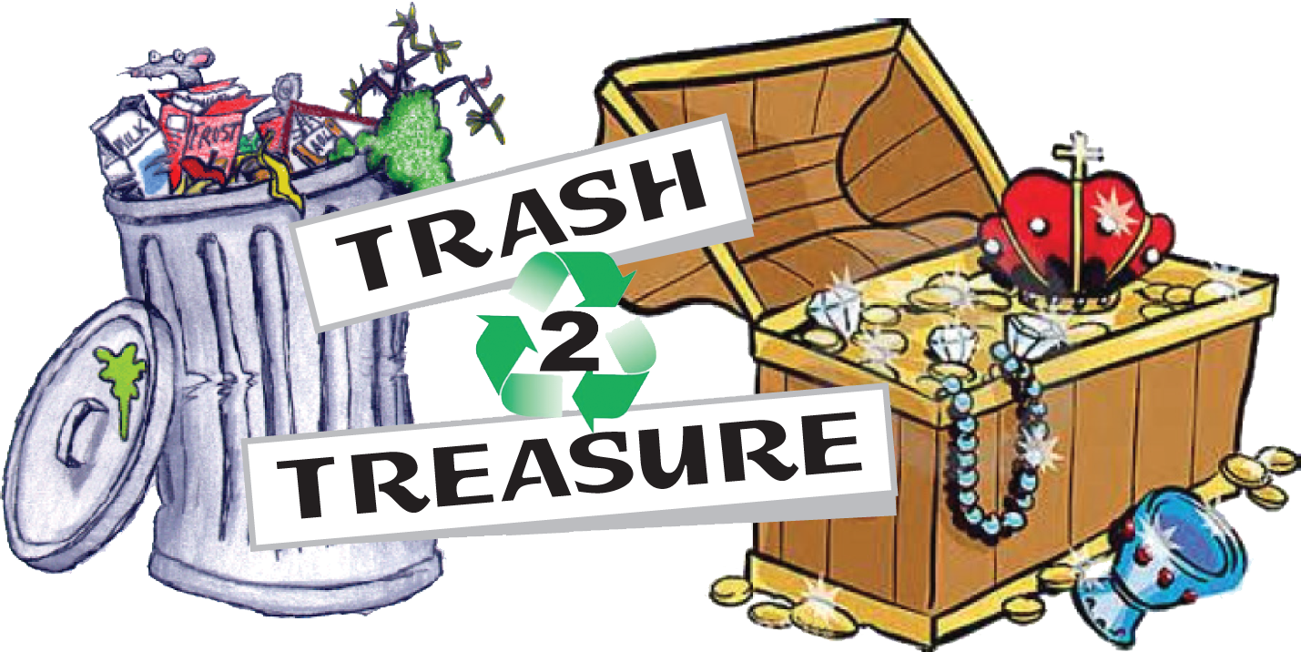 trash to treasure.png