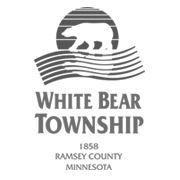 White Bear Township, MN